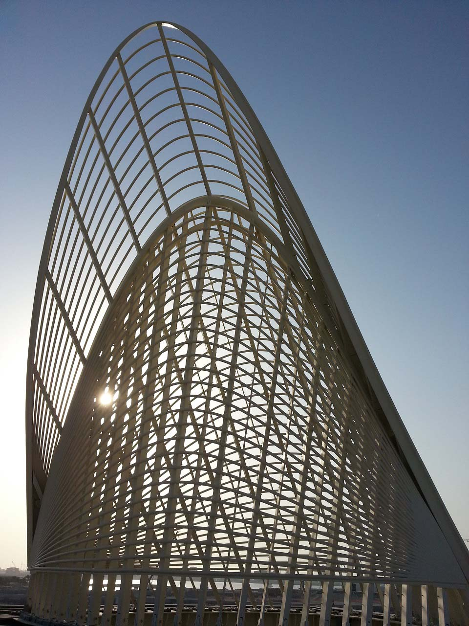 1000 images about architect foster partners on for Architectural design companies in abu dhabi