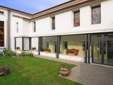 house_in_treviso