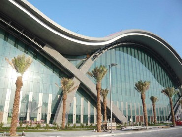 new_doha_international_airport_curtain_wall